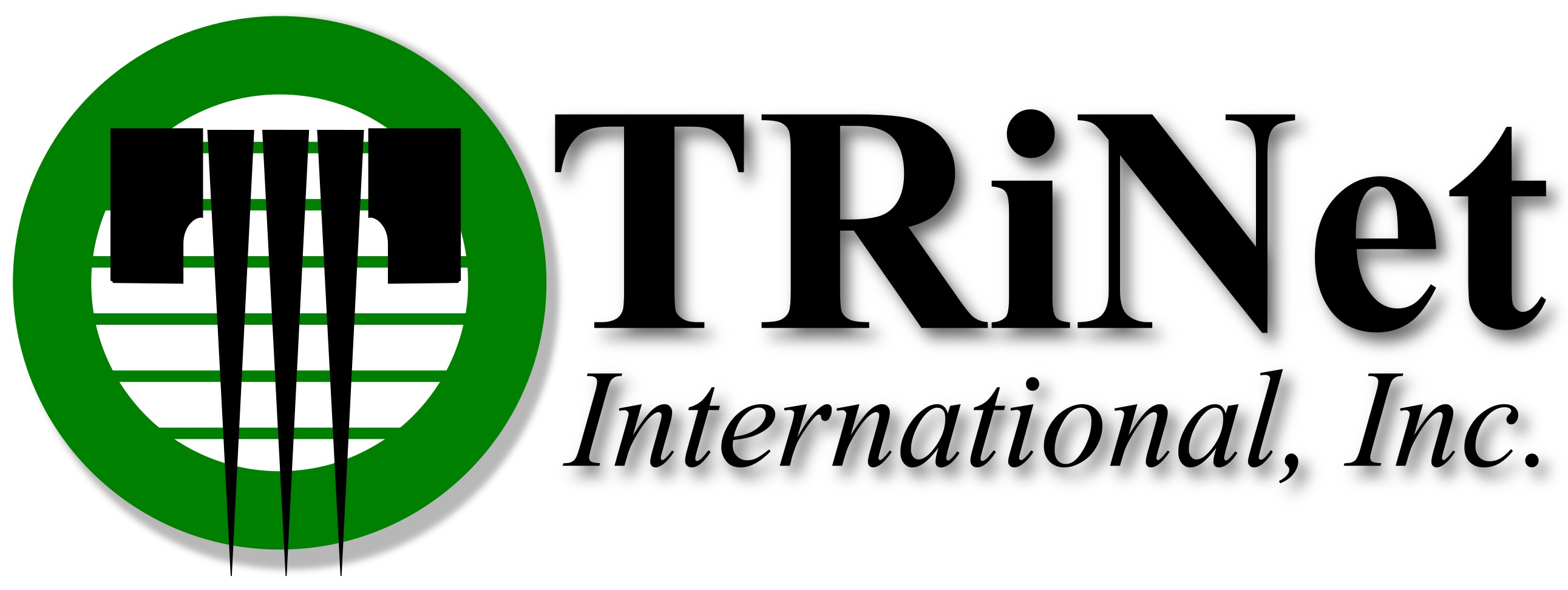 TRiNet International, INC