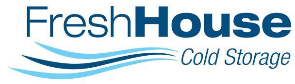 FreshHouse