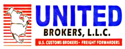 United-Brokers-Logo-1