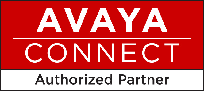 Avaya Authorized Business Partner