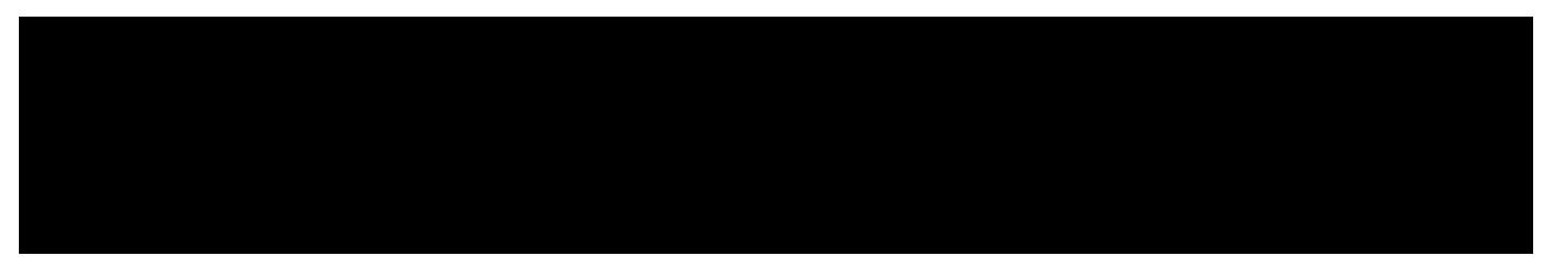 dark_logo_CROPPED_transparent