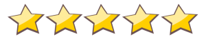 5-star-icon-6